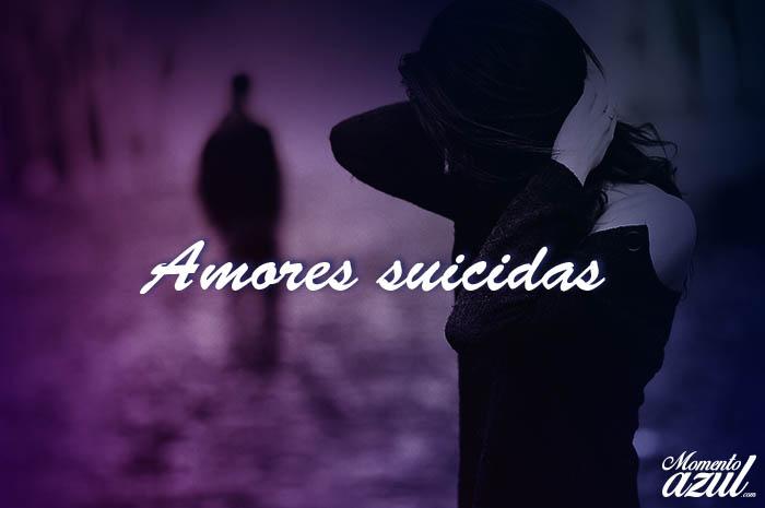 amoressuicidas2