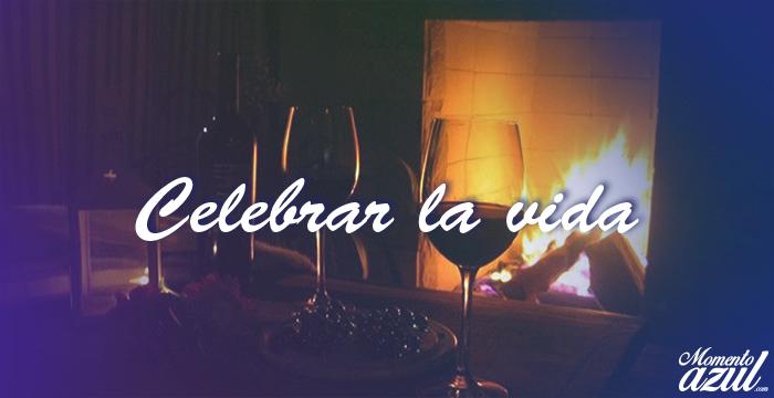 celebrar la vida 3