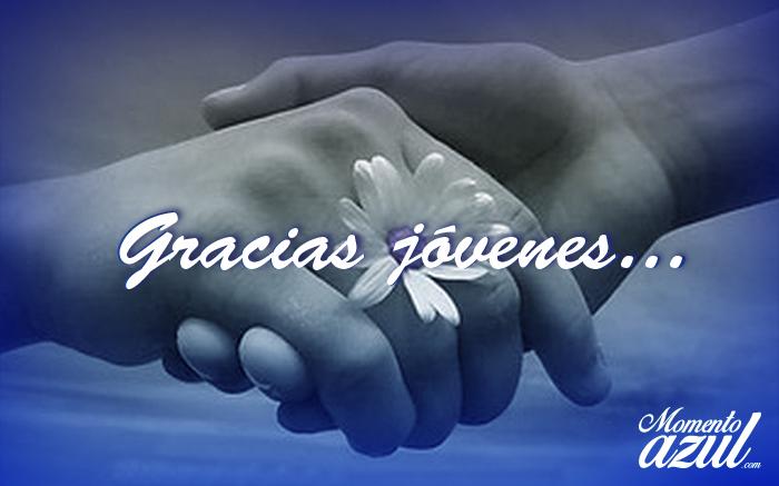 gracias 4